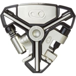 Crank Brothers Y-Tool 16