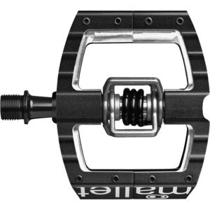 Crank Brothers Mallet DH Race Pedals