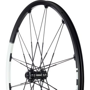 Cobalt 3 29in Wheelset