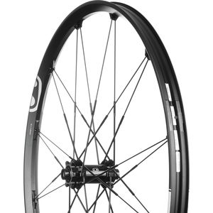 Crank Brothers Iodine 3 29in Boost Wheelset