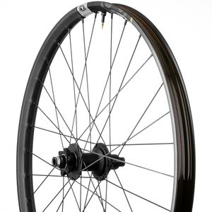 Crank Brothers Synthesis E 11 Boost Wheelset - 27.5in