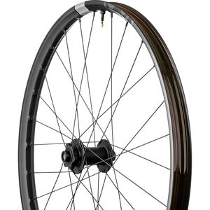 Crank Brothers Synthesis E Boost Wheelset - 27.5in