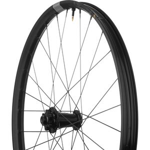 Crank Brothers Synthesis E 11 Hydra Boost Wheelset - 27.5in