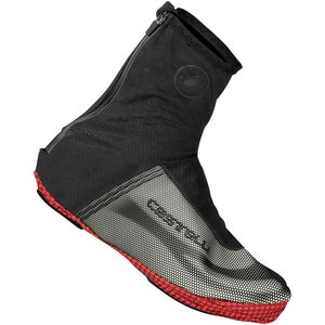 Castelli Estremo 2 Shoe Covers