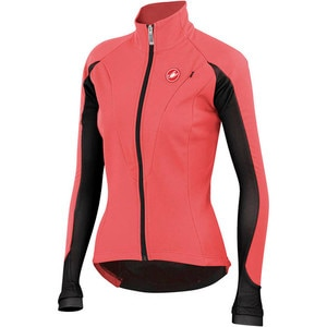 Castelli Illumina Jacket - Women's