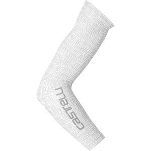 Castelli Chill Arm Sleeves