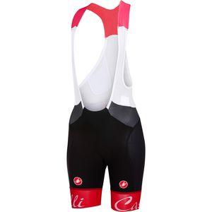 Castelli Free Aero Bib Shorts - Women s ad885552e