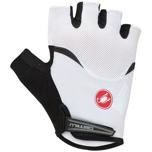 Castelli Arenberg Gel Glove - Men's