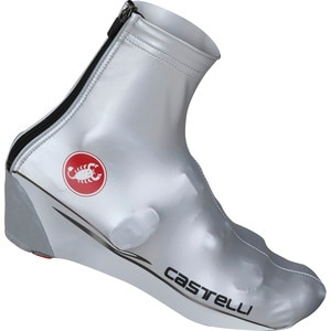 Castelli Nano Shoe Covers