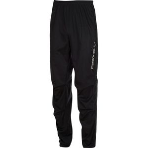 Castelli Cross Prerace Pants - Men's