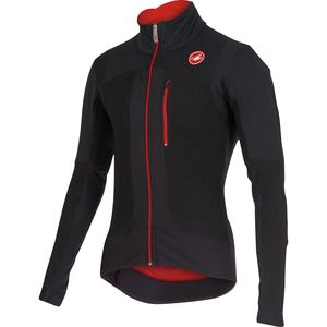 Castelli Elemento 2 7x(AIR) Jacket - Men's