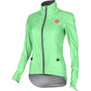 Women's Cycling Jackets | Competitive Cyclist