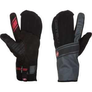 Castelli 4.3.1 Gloves