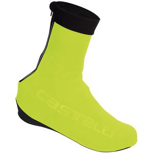 Castelli Corsa Shoe Covers