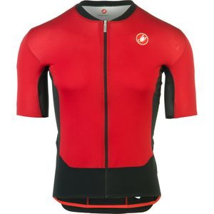 Castelli RS Superleggera Jersey - Men's