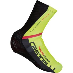 Castelli Aero Race Shoe Covers MR