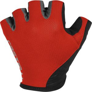 Castelli Uno Gloves - Kids'