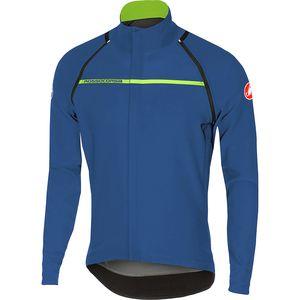 Castelli Perfetto Convertible Jacket - Men s ba4ff20f4
