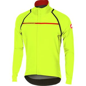 Castelli Perfetto Convertibile Jacket - Men's