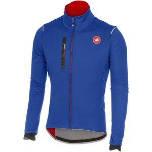 Castelli Espresso 4 Jacket - Men's