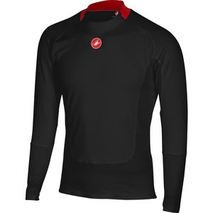 Castelli Prosecco Long-Sleeve Baselayer - Men's