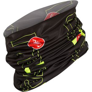 Castelli LW Head Thingy Neck Gaiter