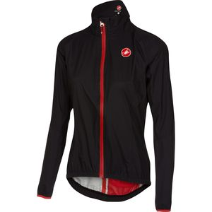 Gore bike wear jacke phantom 2 0