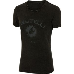 Castelli T-Shirt - Women's
