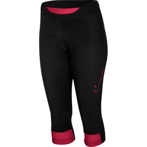 Castelli Chic Knickers - Women's