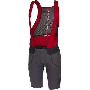 Castelli Premio Bib Short - Men's