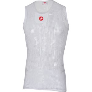 Castelli Core Mesh 3 Baselayer - Sleeveless - Men's