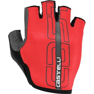 Castelli Tempo Glove - Men's