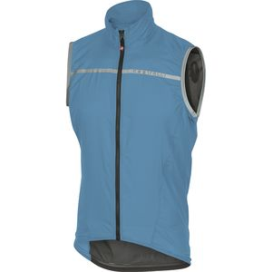 Castelli Superleggera Vest - Men's