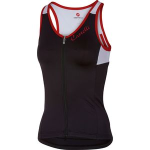 Terry Bicycles Soleil Sleeveless Jersey - Women s  89efa5b7d