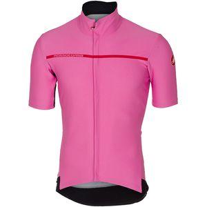 Castelli Gabba 3 Short-Sleeve Jersey - Men s  beedc4ab4