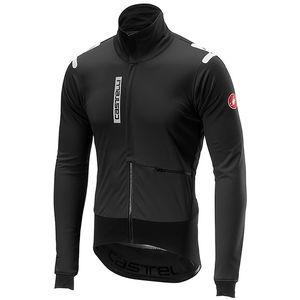 Jacket Wear Gore Bike Bike Gore Wear Windstopper Gore Thermo LpUMzqGjSV