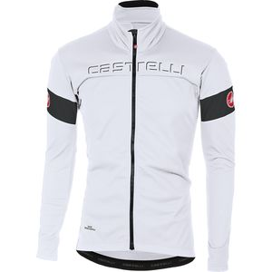 Castelli Transition Jacket - Men's