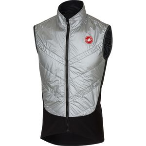 Castelli Core Warmer Vest - Men's