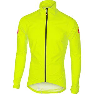 Castelli Emergency Rain Jacket - Men's