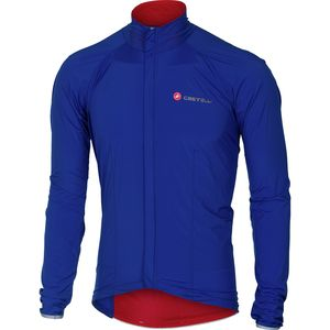 Castelli Sempre Jacket - Men's