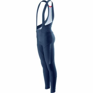 Castelli Sorpasso 2 Bib Tight - Men's