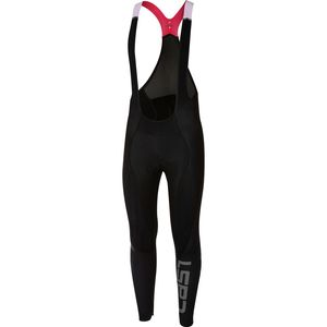 Castelli LW Bib Tight - Men's