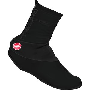 Castelli Evo Shoe Cover