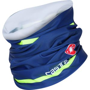 Castelli Arrivo 2 Thermo Head Thingy