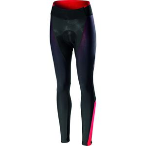 Castelli Sorpasso 2 Tight - Women's