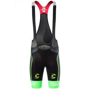 Castelli Cannondale Free Aero Race Bibshort - Men's