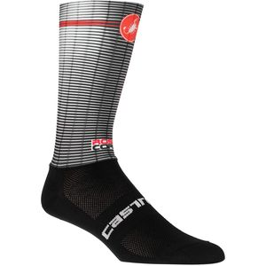 Castelli Aero Speed Sock