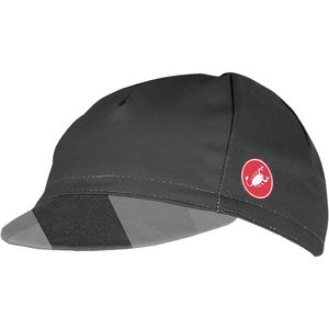 Cycling Hats Amp Caps Competitive Cyclist