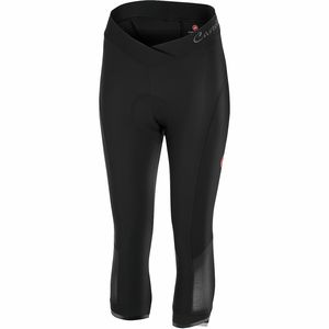 Castelli Vista Knicker - Women's