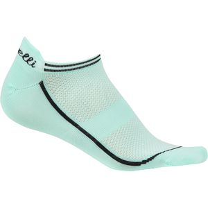 Castelli Invisibile Sock - Women's